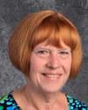 Drummond, Kathy