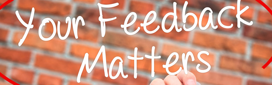 phs-slider-your-feedback-matters