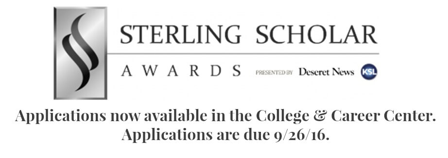 sterling-scholar-app