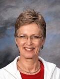 McConnell, Carol-Lynn