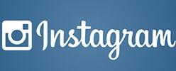 Link to NHS instagram