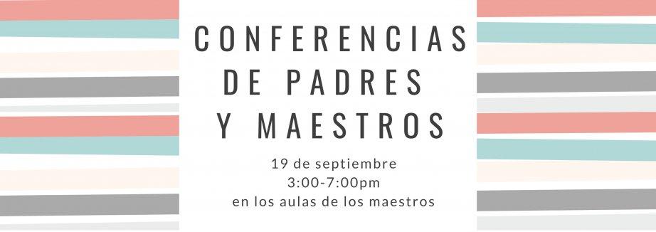 parent teacher conferences(3)