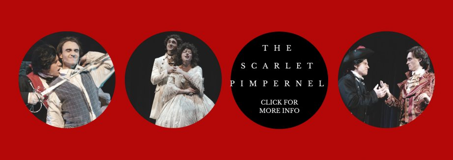 the Scarletpimpernelclick for more info