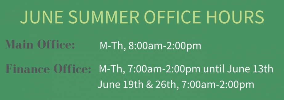 Summer Office Hours_(1)