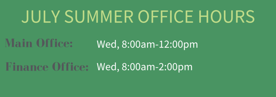 Summer Office Hours_(2)