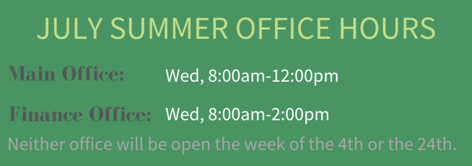 Summer Office Hours_(3)