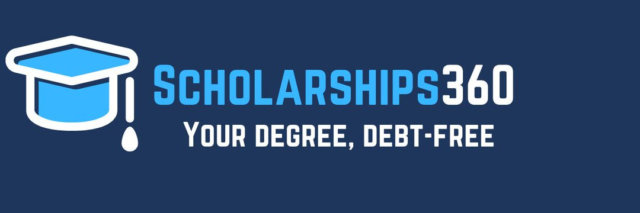 Scholarships360.org