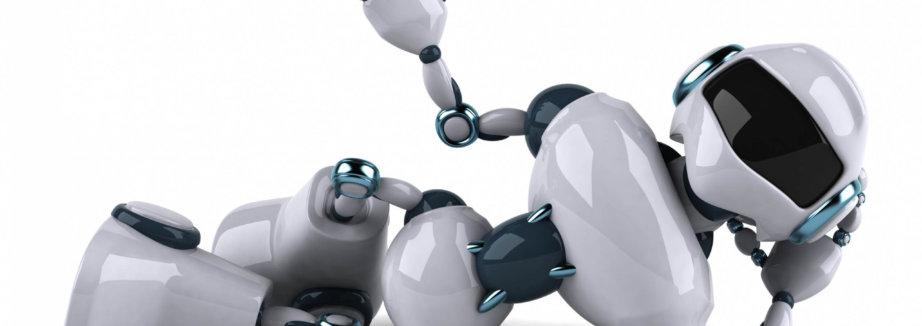 CP_Robotics_Branding_PHS_Robotics_2