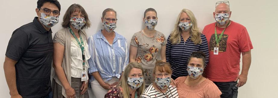 Counselors Masked.2