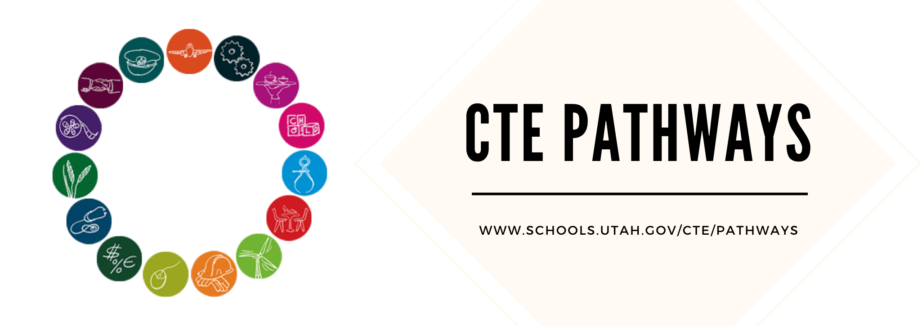 Banner_CTE Pathways 2020-2021